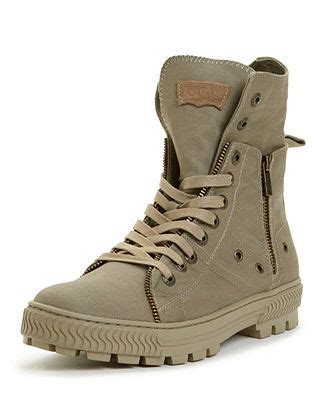 Adolfo Casual Boot Shoes S Baldo 1000 ideas about boots on work boots for