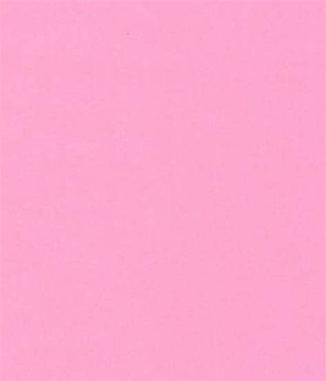 color papers ruchira a4 colour printing paper pink buy at best