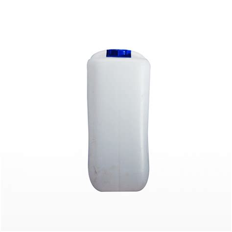 Jerigen Plastik 20 Liter jerigen 20 liter thin pt golgon