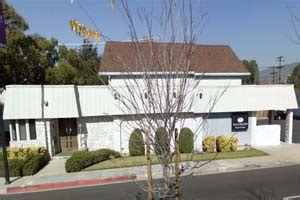 valley funeral home burbank california ca funeral