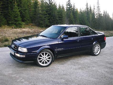Audi 80 Td by Audi 80 1 6 Td