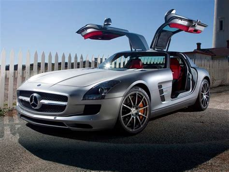 Highest Horsepower Car In The World by Top 10 High Horsepower Coupes Most Horsepower Compact