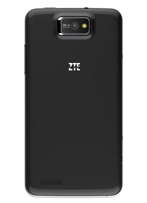 Hp Zte Grand Memo V9815 zte grand memo v9815 phone specifications comparison