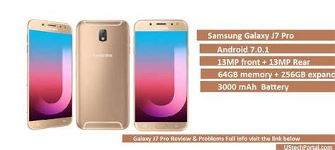 Harga Samsung J7 Pro Gold 2018 hobi ngevlog 4 smartphone ini dibanderol dengan harga