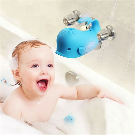 silicone for bathtub high quality dolphin sahpe silicone cover for bathtub