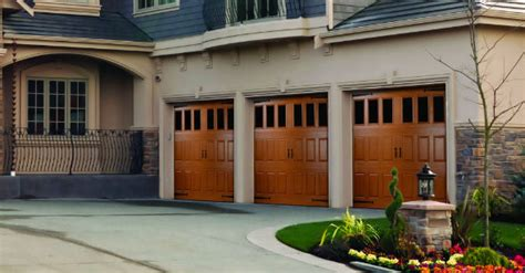Kc Garage Doors Fiberglass Garage Doors Overhead Door Of Kansas City