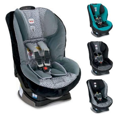 Boulevard Gift Card - amazon buy a britax convertible car seat get a 50 amazon gift card