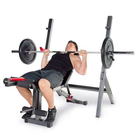weight bench pad weight bench pad 28 images buy tunturi deluxe adjustable weight bench with