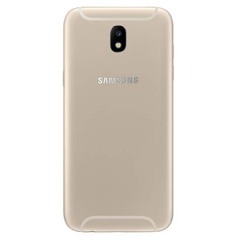 Samsung J7 Pro 2017 New samsung galaxy j7 pro 2017 j730gm dual sim 32gb sim free unlocked gold