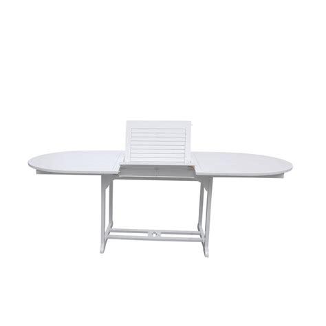 arlington house jackson oval patio dining table arlington house jackson oval patio dining table 3872200