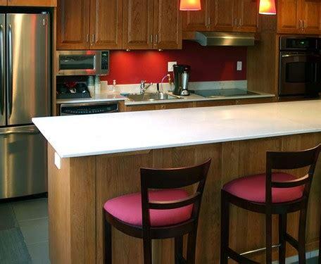 cambridge appartments cambridge apartments somerville apartments for rent