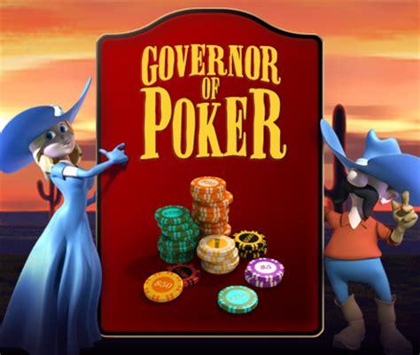 governor  poker programas descargables nintendo ds juegos nintendo