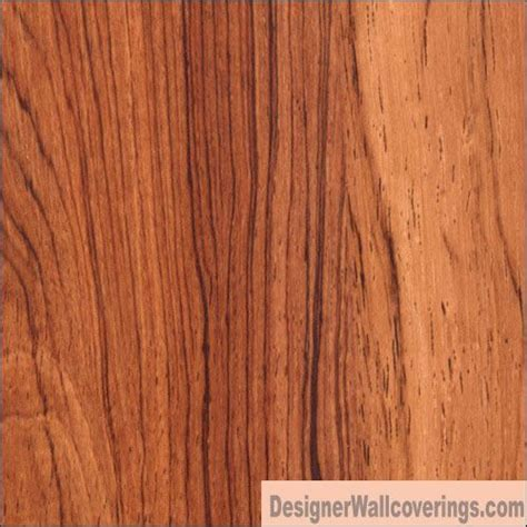 faux wood wallpaper one stop resource for all your faux wood wallcovering needshomefaux wood