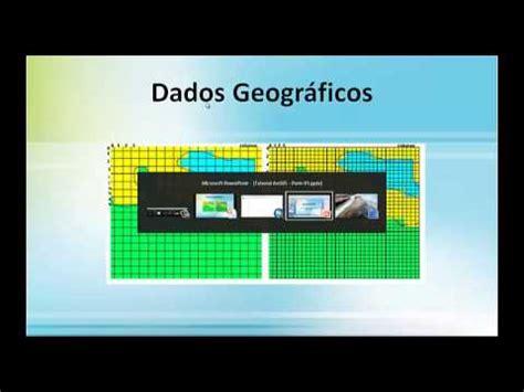 video tutorial arcgis 10 1 video tutorial arcgis 10 1 parte 01 youtube