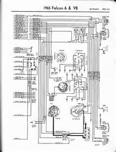 1961 ford ranchero wiring diagrams get free image about wiring diagram