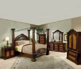 Big Lots Bedroom Furniture Sets Bedroom Furniture Sets Big Lots Interior Exterior Doors