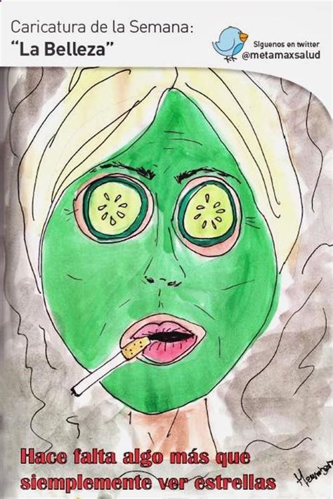 imagenes comicas de kamasutra 17 best images about imagenes graciosas on pinterest