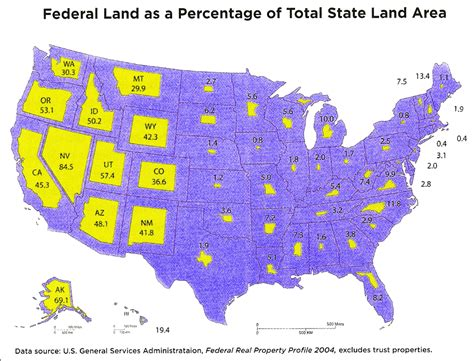 blm land texas map feds another half million acres of land in new mexico