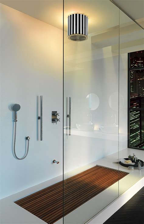 Best Modern Bathroom Design 25 Best Modern Bathroom Shower Design Ideas
