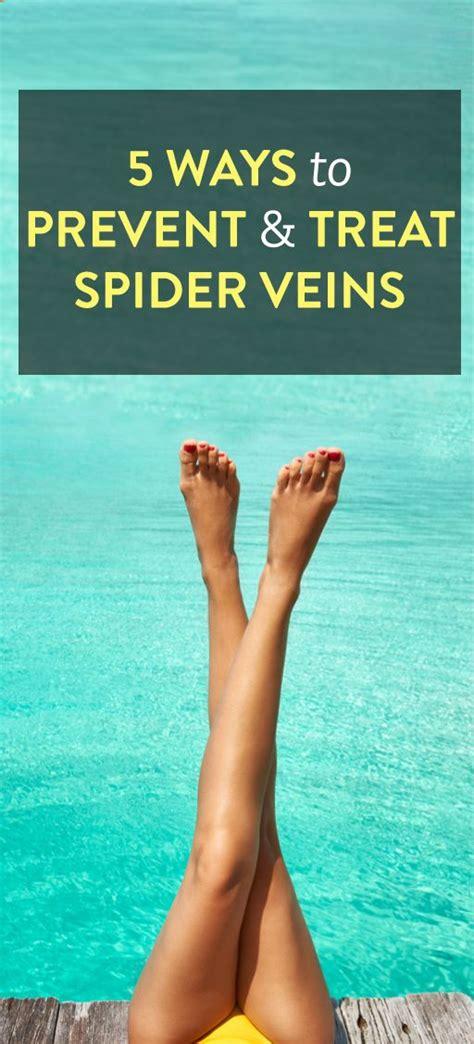 tattoo care home remedies best 25 spider remedies ideas on pinterest spider vein