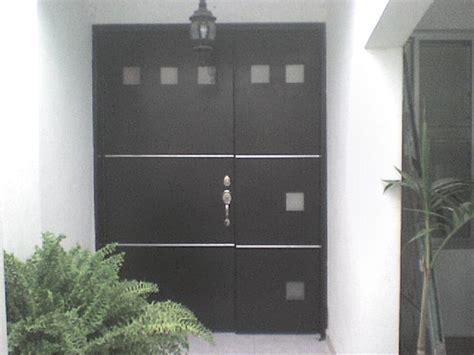 imagenes de puertas minimalistas minimalista 5 la puerta carpinteria