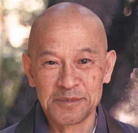 鈴木 祥岳 俊隆 suzuki shōgaku shunryū 1904 1971