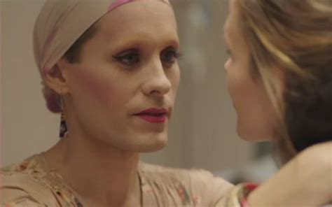 jared leto dallas buyers club dallas buyers club movie review lyriquediscorde