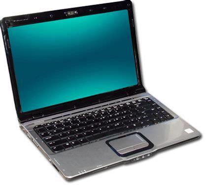 laptop: laptop computers