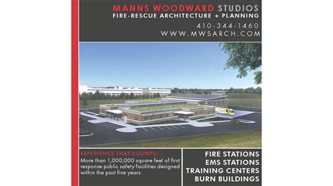 supplements r us fire station design supplement station showcase firehouse