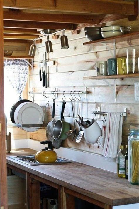 essential space saving tips for the kitchen 12 space saving essentials for small kitchens