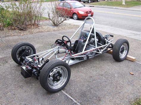home built car plans vw mid engine trike plans vw free engine image for user