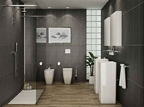 awesome bathroom designs awesome bathroom wall tile designs pictures with black