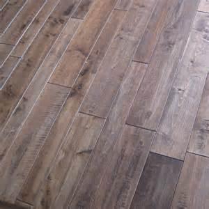 china handscraped maple flooring s10 h china hand scraped maple hardwood flooring hand