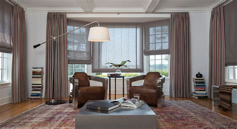 window treatments for bay windows in living room uncategorized window treatments for bay windows in living