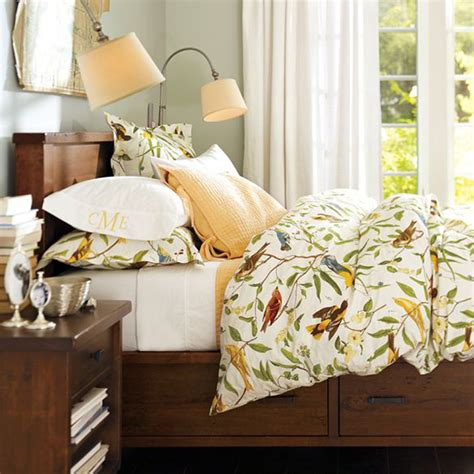 flower bedding set king size new arrival bed cover bed set