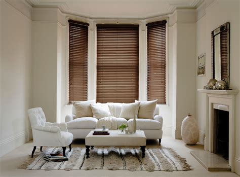 d decor curtains price blinds online window blinds online in india d decor