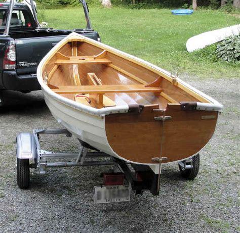 trailex small boat trailer castlecraft trailex trailers small boat trailer small