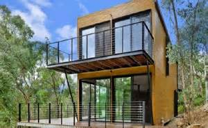 Container Home Design Uk by Design Domain And Container Home Cost Container Home