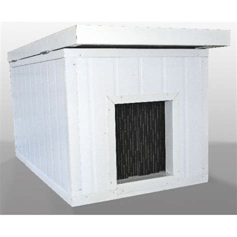 heated kennel heated kennel planet sourcing quality breeds needs raising animals
