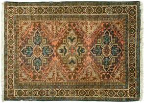 Rugs by Rug Master Persian Amp Oriental Rugs