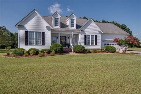 homes for mt nc rocky mount nc homes for rocky mount real estate