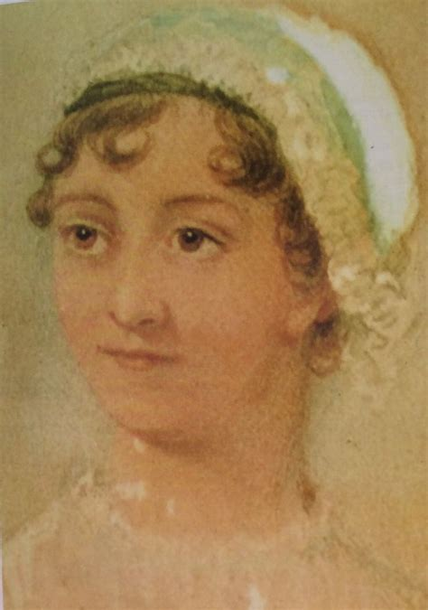 jane austen biography by nephew 17 images about jane austen on pinterest jane austen