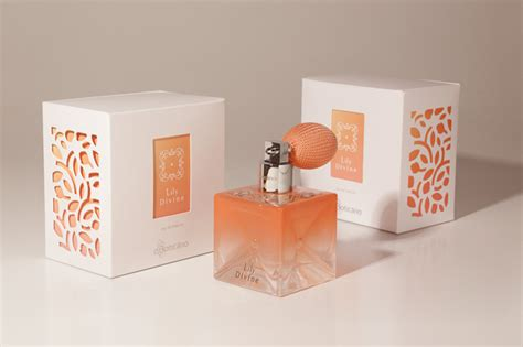 fragrance by design l 30 amazing perfume packaging designs for inspiration