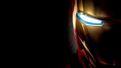 desktop wallpaper hd ironman iron man simple face full hd desktop wallpapers 1080p