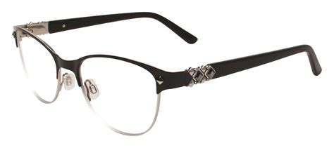 budget friendly and stylish eye wear with vsp direct it