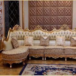 five seater corner sofa corner sofa sets suppliers manufacturers dealers in