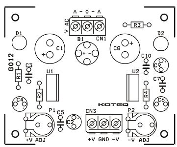 led indicator lights wiring diagram led picture