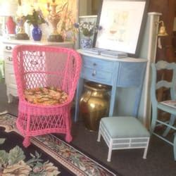 Furniture Stores In Milford Ct by Coastal Cottage Consignment Antiques Milford Ct