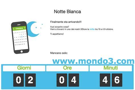 tariffe mobile 3 offerte tariffa e smartphone