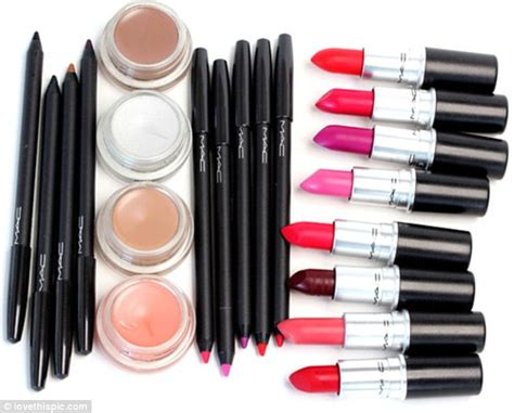 how to sell makeup and cosmetics online sell beauty woman owes mac cosmetics 1m for selling counterfeit make